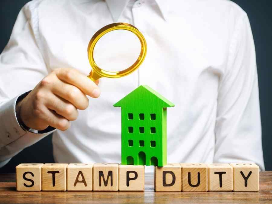 Is your discretionary family trust buying a residential property in Victoria?  Here's what you need to know to avoid additional stamp duty