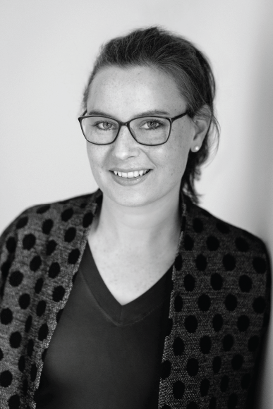 Tessa Hoogerbrugge